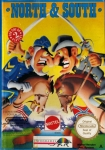 30366-north-south-nes-front-cover1