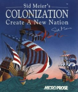Colonization_cover