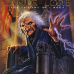 Lands_of_Lore_-_The_Throne_of_Chaos