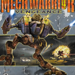 mechwarrior_4_-_vengeance_coverart