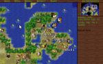 colonization_map1