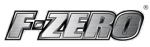 f-zero_logo